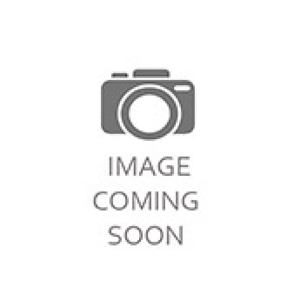 Cánh quạt công nghiệp thông gió EFON tôn kẽm/inox 304 FT 6 lá