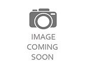Cánh quạt công nghiệp hướng trục thổi EFON tôn kẽm/inox 304 BAU-B